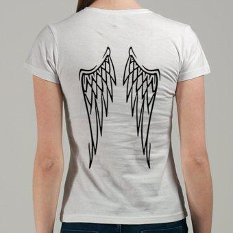 T-shirts personnalisés par creag