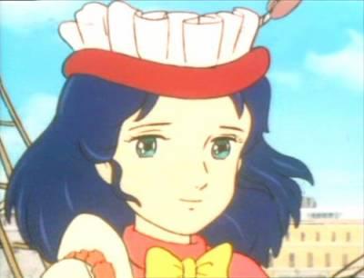 Princesse sarah 1er mars1987 un monde fabuleux celui - Image de princesse sarah ...