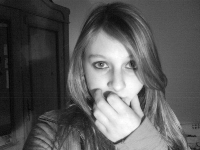 Mari0n's Blog