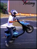Photo de stunter01420