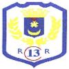 roanneXIII