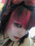 Photo de Lolita-Vampiriqu3motion