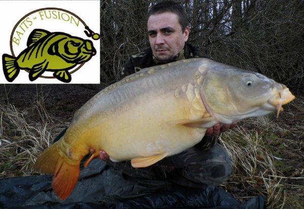 fish de fin fevrier
