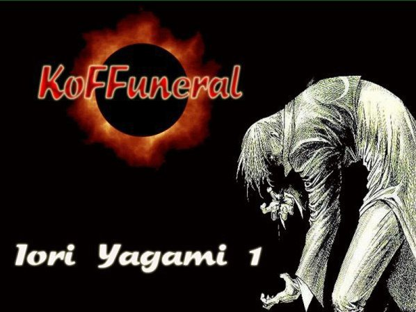 ****///***__(•♠•)__------___//////––––•(-•IORI_YAGAMI•-)•––––//////___------___(•♠•)___****///****