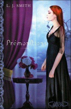 Prémonitions ♥♥♥♥♥