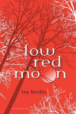 Low red moon ♥♥♥♥♥