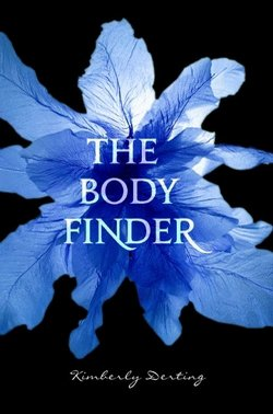 The body finder Tome 1 ♥♥♥♥♥