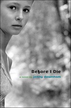 Before I die ♥♥♥♥♥