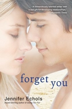 Forget you Coup de ♥♥♥♥♥