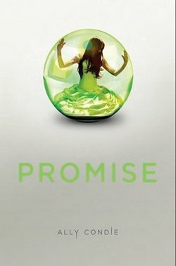 Promise Tome 1 ♥♥♥♥♥
