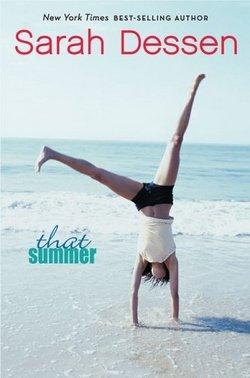 That summer ♥♥♥♥♥