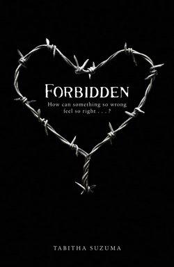 Forbidden Coup de ♥♥♥♥♥