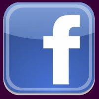 Read-Listen-Feel est sur Facebook