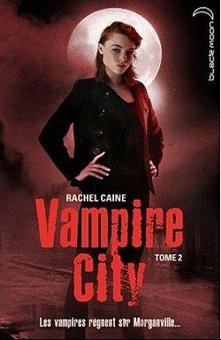 La Nuit des Zombies Tome 1 Tome 2 ♥♥♥♥♥