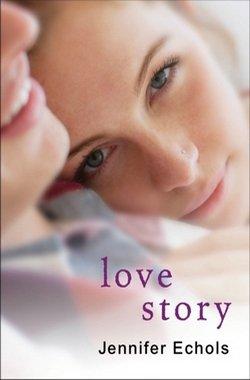 Love story ♥♥♥♥♥