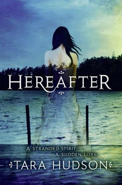 Hereafter Tome 1 ♥♥♥♥♥
