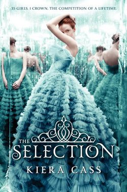 The selection Tome 1 Coup de ♥♥♥♥♥