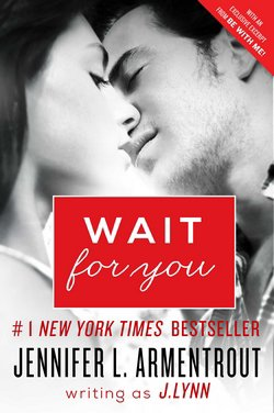 Wait for you Tome 1 Tome 1.5 Tome 2 ♥♥♥♥♥