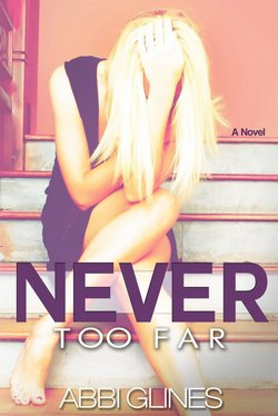 Never Too Far Tome 1 Tome 2 Tome 3♥♥♥♥♥