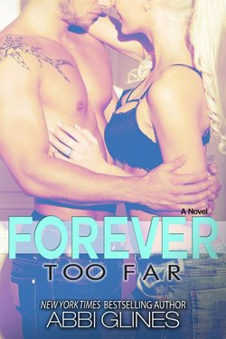Forever Too Far Tome 1 Tome 2 Tome 3 ♥♥♥♥♥