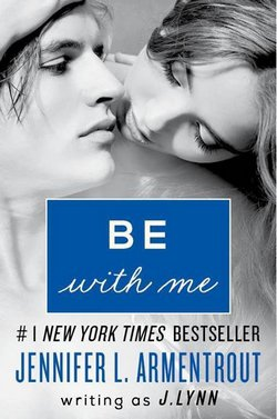 Be with me Tome 1 Tome 1.5 Tome 2 ♥♥♥♥♥