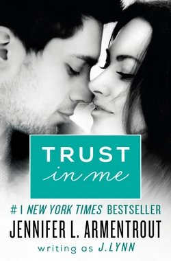 Trust in me Tome 1 Tome 1.5 Tome 2 ♥♥♥♥♥