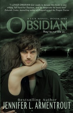 Obsidian Tome 1 Tome 2 ♥♥♥♥♥