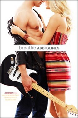 Breathe Tome 1 ♥♥♥♥♥