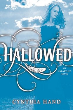 Hallowed Tome 1 Tome 2 ♥♥♥♥♥