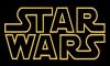 Star-Wars-79