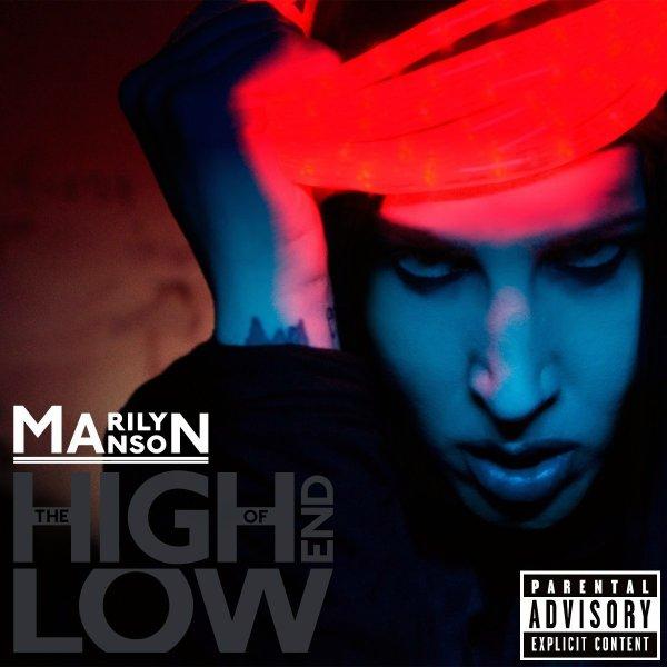 (8éme album) The High End Of Low, la mort avant la résurrection