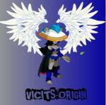 Blog de Victis-Origin - Team Victis - Hecate