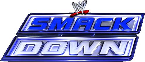 Les Matchs de Smackdown