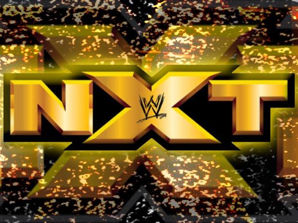 Les Matchs de NXT