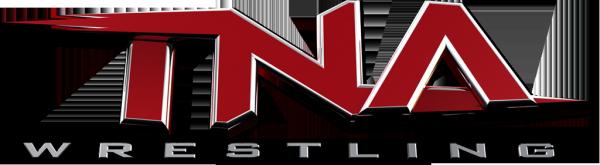 Les Matchs de la TNA