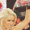 Photo de Fed-Trish-Maryse