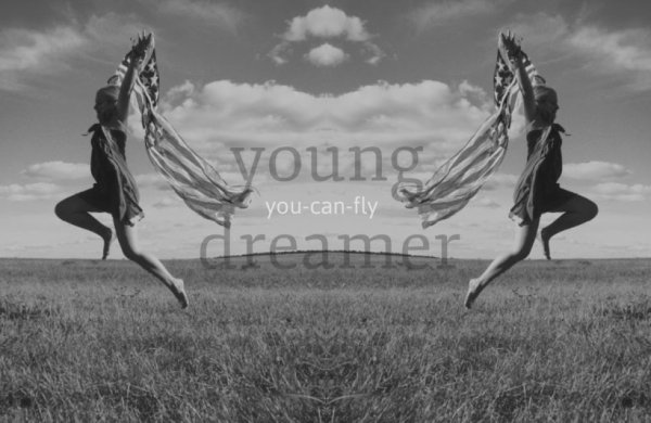 you-can-fly