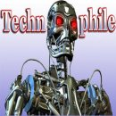 Pictures of Technophile