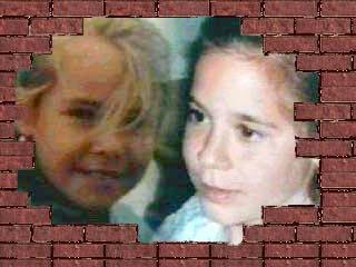 Feu vert pour la libération de l'ex-femme de Dutroux ,La justice belge s'est prononcée en faveur d'une libération anticipée de Michelle Martin, condamnée à 30 ans de prison