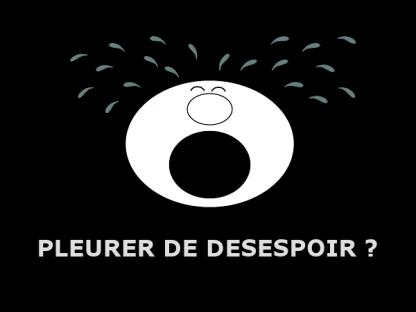 la plus grande entreprise mafieuse de France