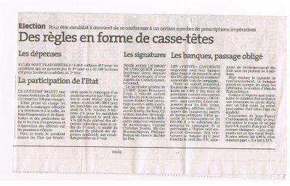 Une  des plus grande entreprise mafieuse de France  ......mafieux graves
