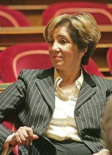 Bariza Khiari - Wikipédia SCANDALEUX ...... ils sont partout  , bonjour la France