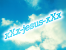 Photo de xXx-jesus-xXx