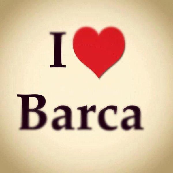 my love  <3 <3 <3 <3