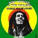 Could you be loved de Bob Marley sur Skyrock