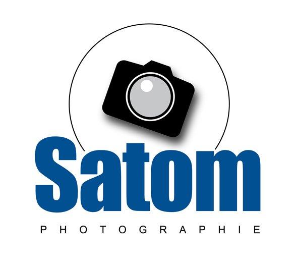 Blog de satomphotographie