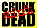 Photo de slimshady1023