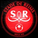 Photo de Xx-Stade-De-Reims-51-Xx