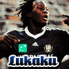 powerfull-lukaku