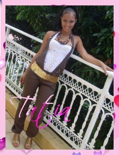 Tatiana ♥